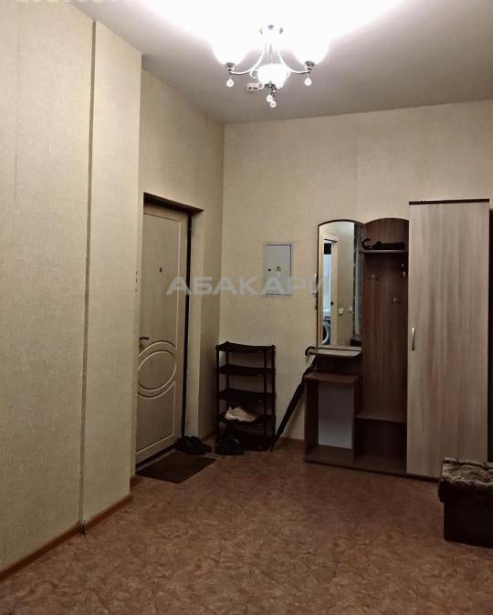 2-комнатная Партизана Железняка Партизана Железняка ул. за 25000 руб/мес фото 12
