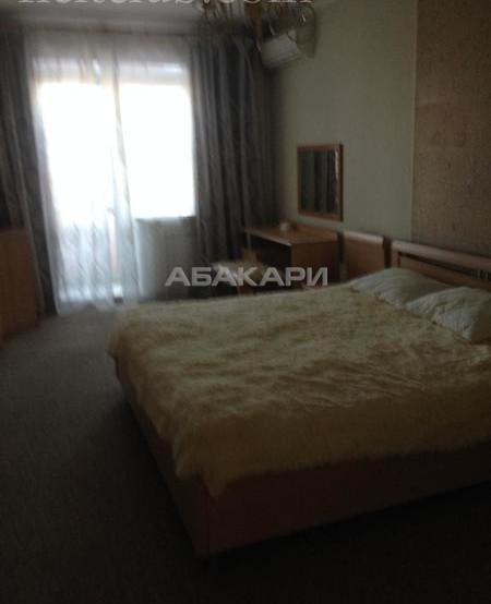 3-комнатная Дубенского  за 35000 руб/мес фото 9