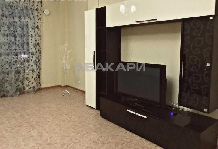 2-комнатная Партизана Железняка Партизана Железняка ул. за 25000 руб/мес фото 10