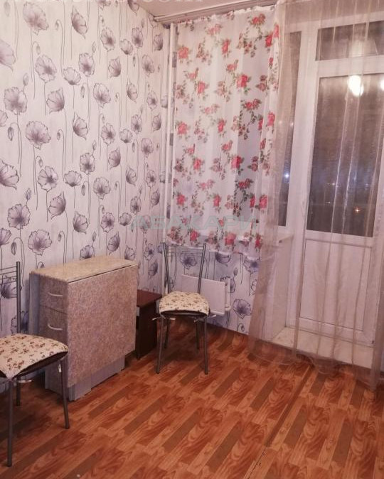 1-комнатная Мате Залки Северный мкр-н за 14000 руб/мес фото 8