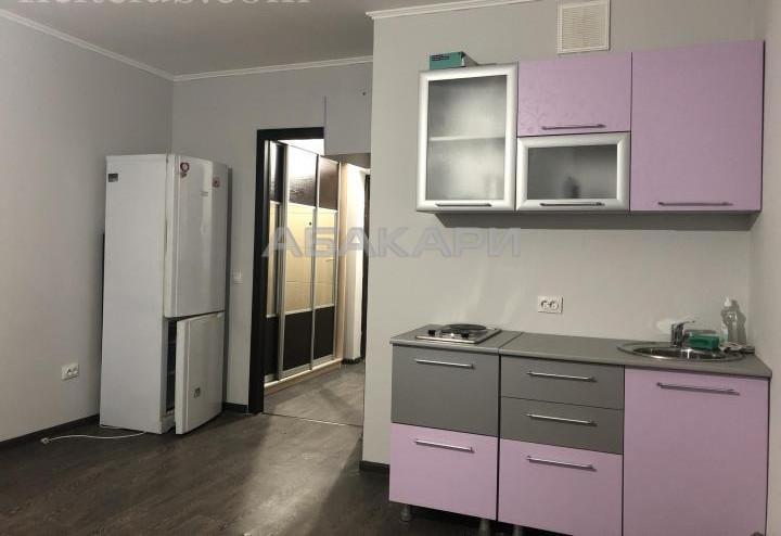 1-комнатная Дудинская Березина за 17000 руб/мес фото 7