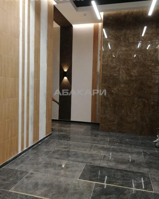 1-комнатная Дудинская Березина за 17000 руб/мес фото 12