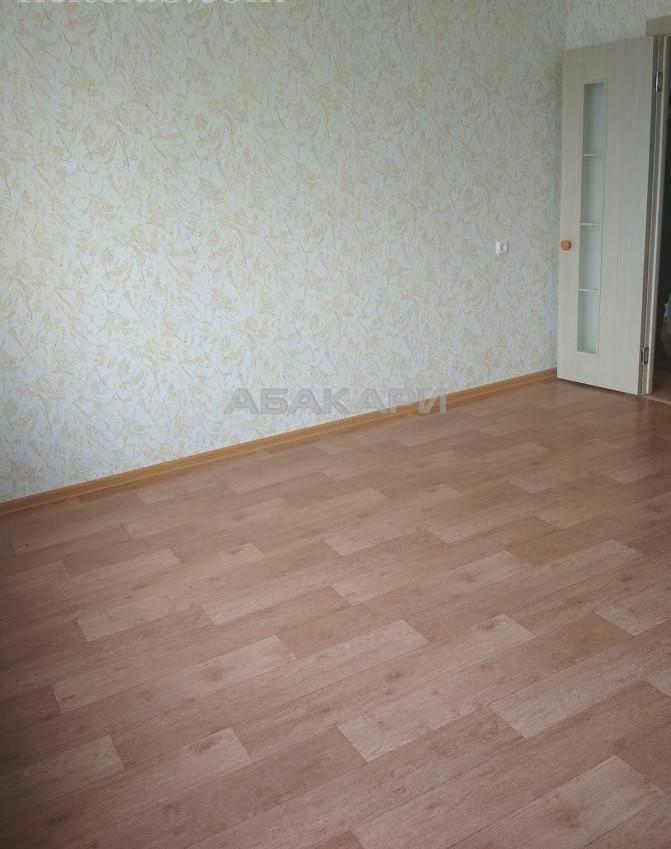 1-комнатная Чернышевского Покровский мкр-н за 12000 руб/мес фото 11