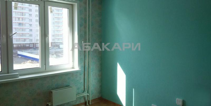 1-комнатная Карамзина Утиный плес мкр-н за 11500 руб/мес фото 7