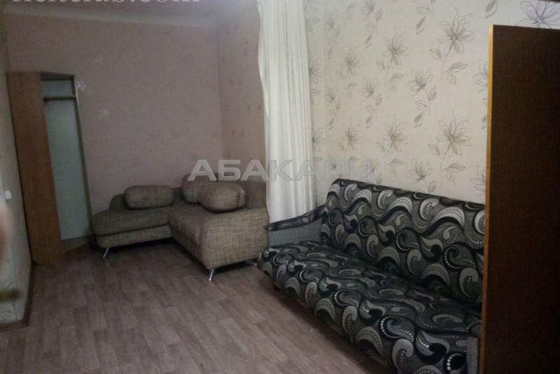 1-комнатная Волгоградская Мичурина ул. за 12000 руб/мес фото 3