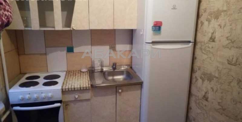 3-комнатная 1-я Хабаровская ГорДК ост. за 20000 руб/мес фото 8