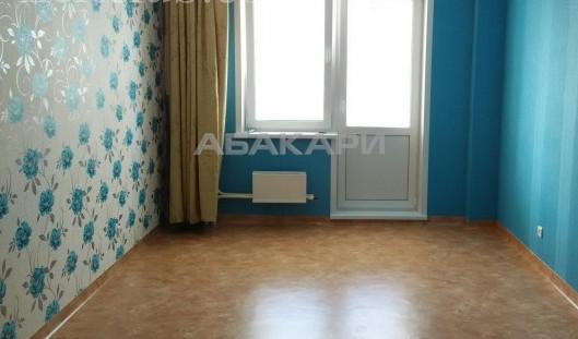 1-комнатная Карамзина Утиный плес мкр-н за 11500 руб/мес фото 5