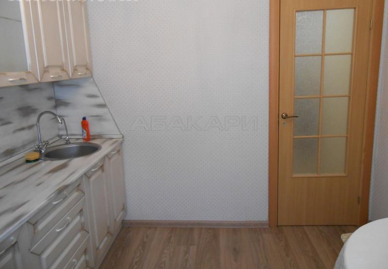 1-комнатная Молокова Взлетка мкр-н за 16000 руб/мес фото 8