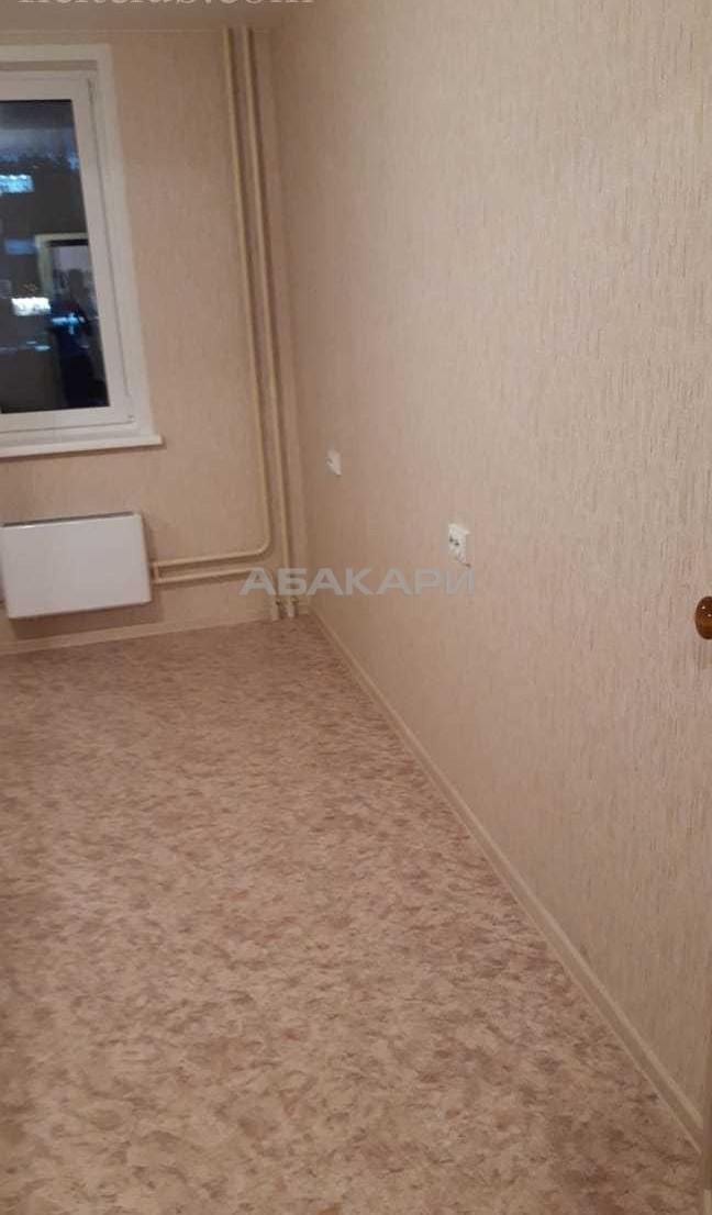 1-комнатная Караульная  за 14000 руб/мес фото 3