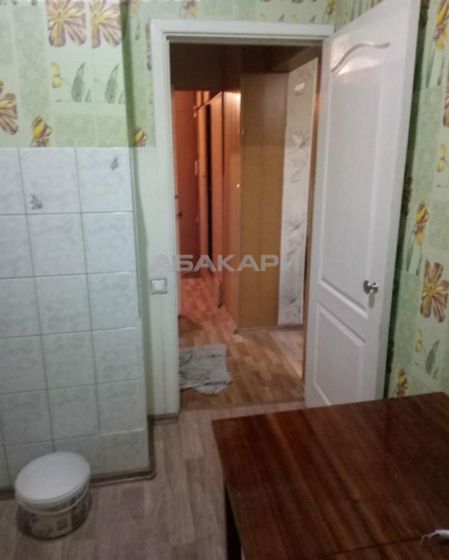 1-комнатная Волгоградская Мичурина ул. за 12000 руб/мес фото 2