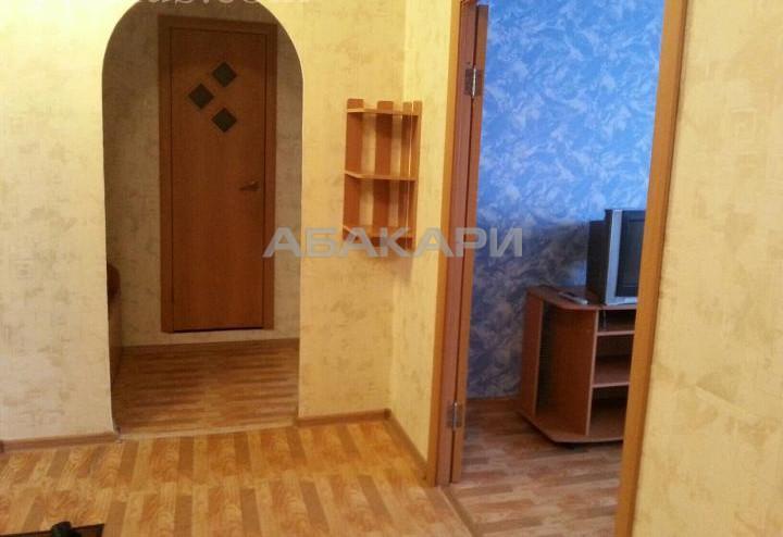 1-комнатная Краснодарская Воронова за 16000 руб/мес фото 6