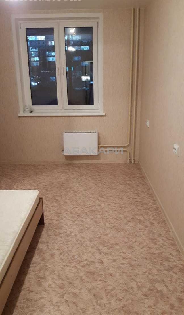 1-комнатная Караульная  за 14000 руб/мес фото 2