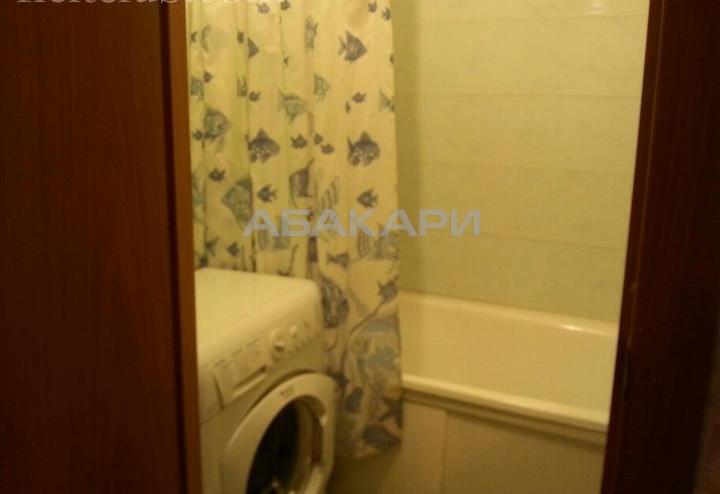 1-комнатная Краснодарская Воронова за 16000 руб/мес фото 3