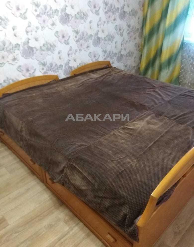 2-комнатная Устиновича Зеленая роща мкр-н за 15000 руб/мес фото 1