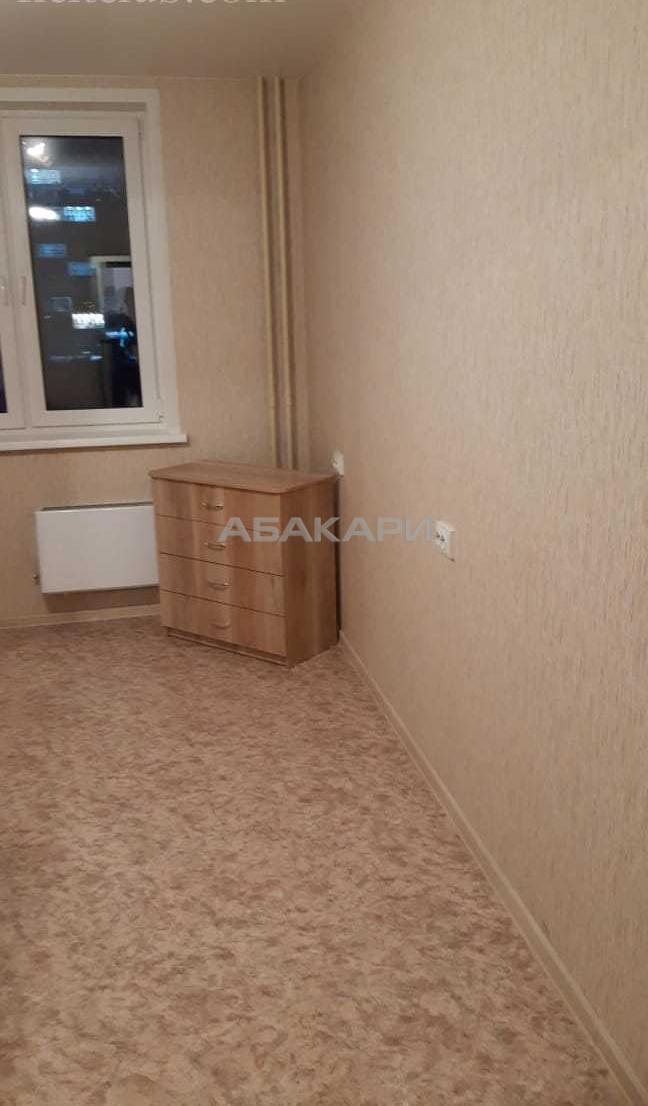 1-комнатная Караульная  за 14000 руб/мес фото 6