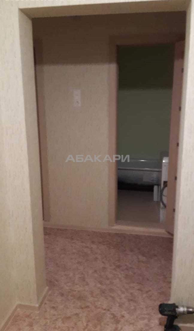 1-комнатная Караульная  за 14000 руб/мес фото 4