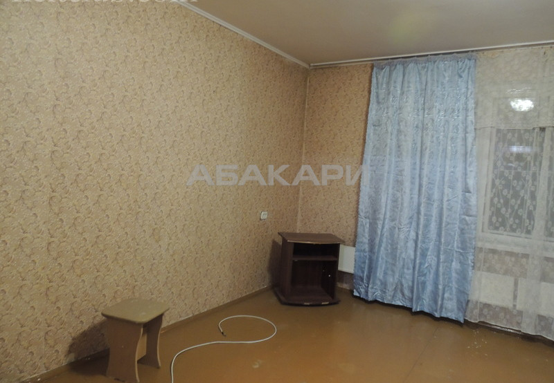 2-комнатная Краснодарская Северный мкр-н за 15000 руб/мес фото 3