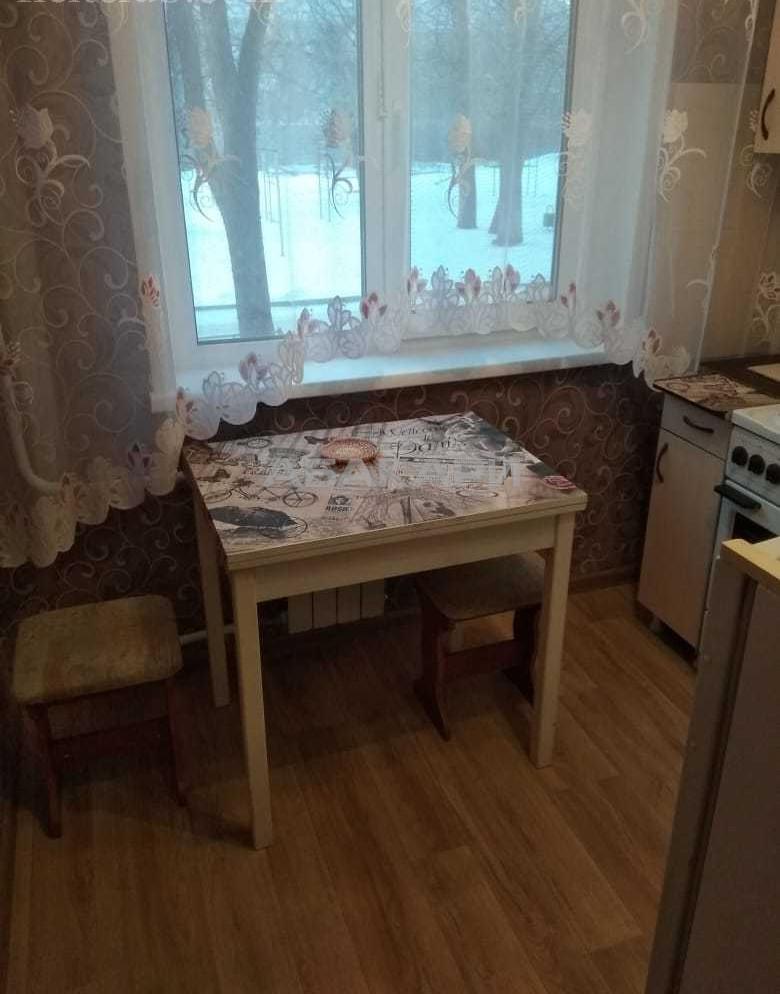 2-комнатная Устиновича Зеленая роща мкр-н за 15000 руб/мес фото 9