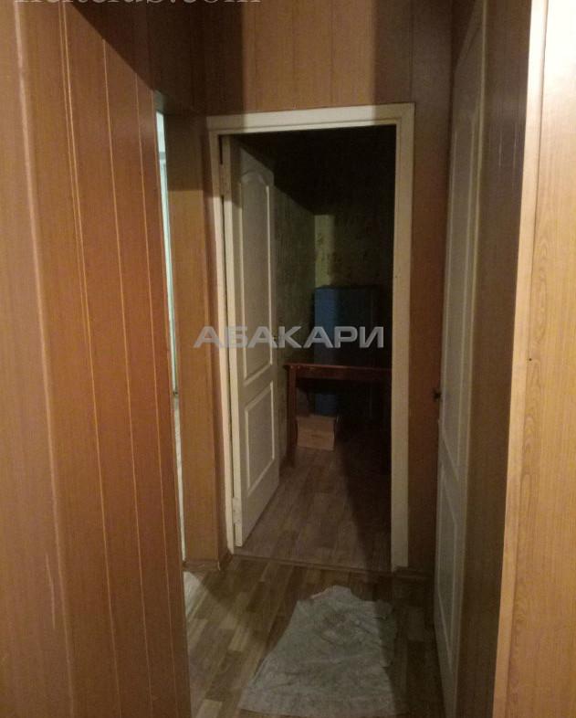 1-комнатная Волгоградская Мичурина ул. за 12000 руб/мес фото 5