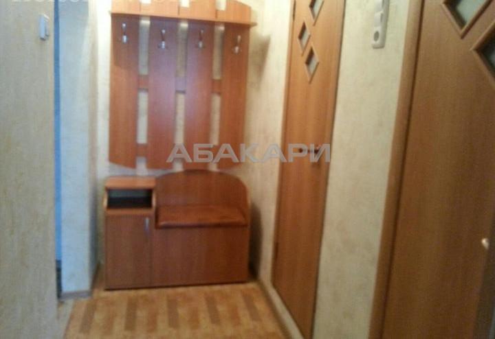 1-комнатная Краснодарская Воронова за 16000 руб/мес фото 7