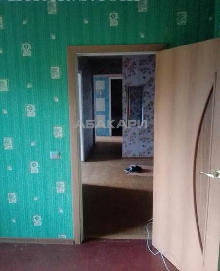 2-комнатная Краснодарская Северный мкр-н за 15000 руб/мес фото 1