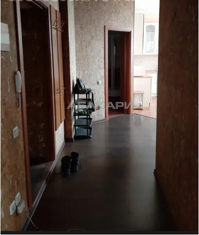 2-комнатная Обороны Центр за 30000 руб/мес фото 6