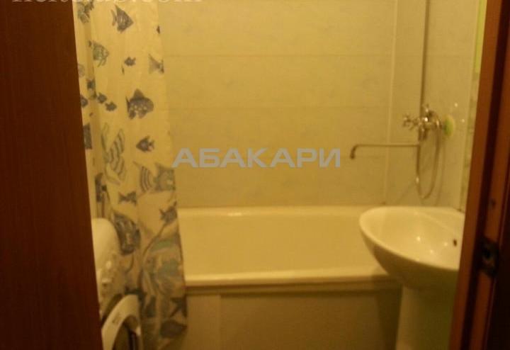 1-комнатная Краснодарская Воронова за 16000 руб/мес фото 2
