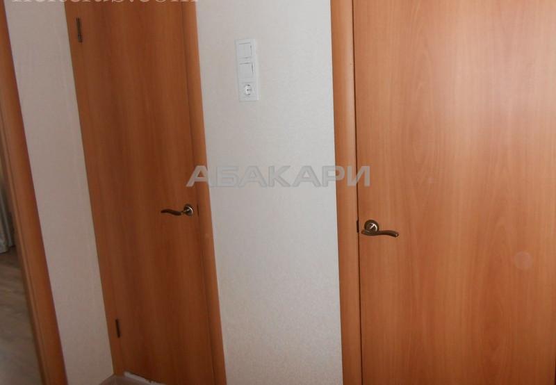 1-комнатная Молокова Взлетка мкр-н за 16000 руб/мес фото 2