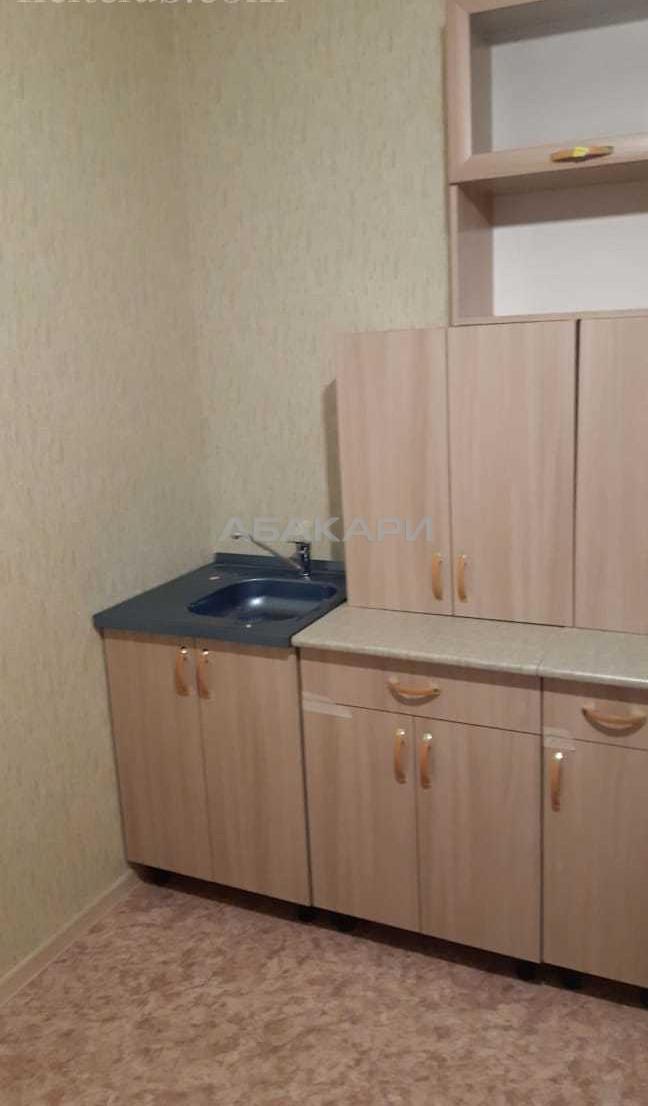 1-комнатная Караульная  за 14000 руб/мес фото 13