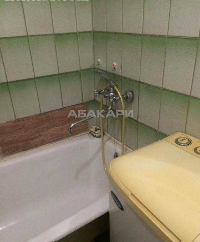 1-комнатная Волгоградская Мичурина ул. за 12000 руб/мес фото 4