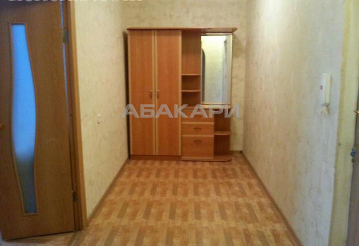 1-комнатная Краснодарская Воронова за 16000 руб/мес фото 8
