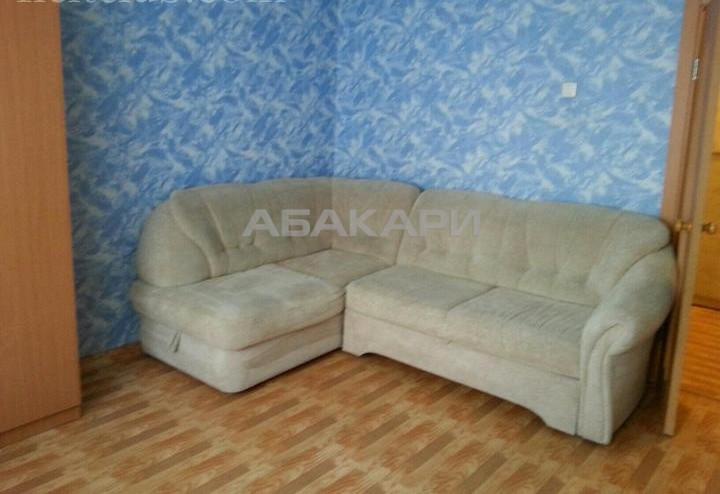 1-комнатная Краснодарская Воронова за 16000 руб/мес фото 4