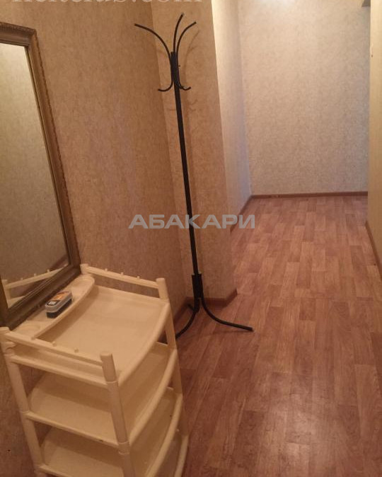 2-комнатная Алексеева Северный мкр-н за 18500 руб/мес фото 12