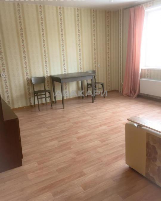 2-комнатная Алексеева Северный мкр-н за 18500 руб/мес фото 4