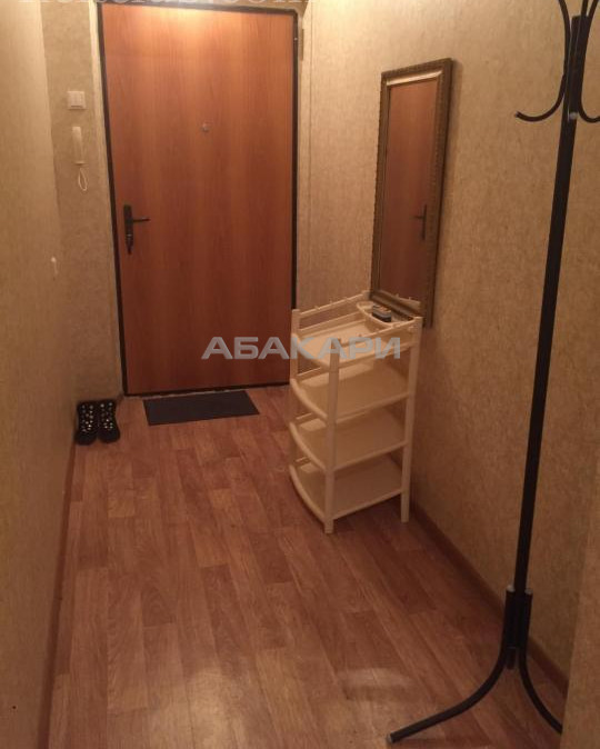 2-комнатная Алексеева Северный мкр-н за 18500 руб/мес фото 13