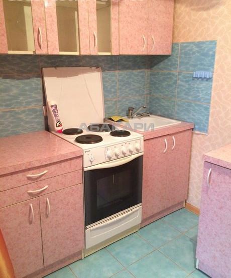1-комнатная Светлогорский переулок Северный мкр-н за 12000 руб/мес фото 3