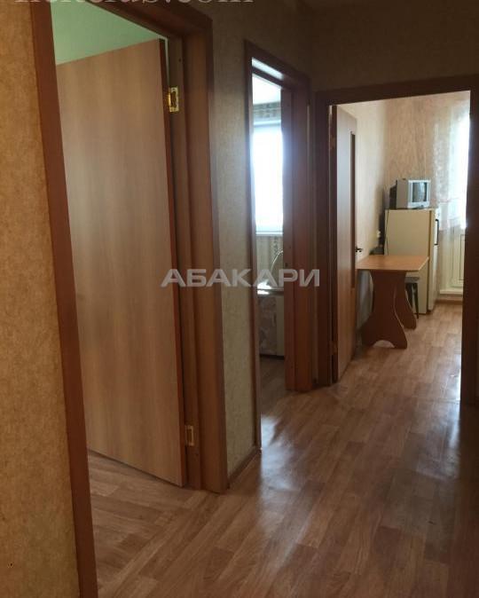 2-комнатная Алексеева Северный мкр-н за 18500 руб/мес фото 14