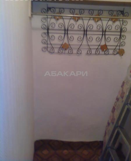 1-комнатная Белинского  за 14000 руб/мес фото 4