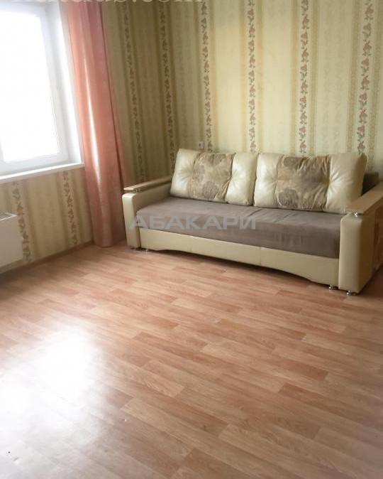 2-комнатная Алексеева Северный мкр-н за 18500 руб/мес фото 5