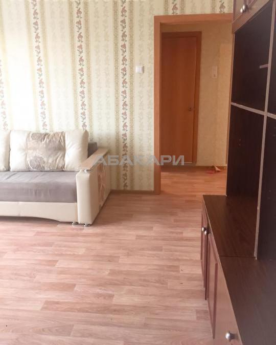 2-комнатная Алексеева Северный мкр-н за 18500 руб/мес фото 1
