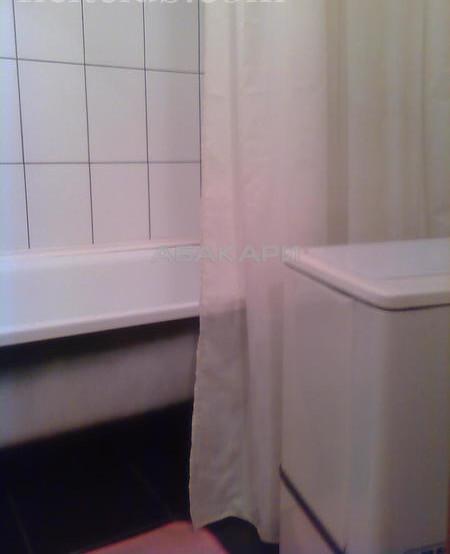 1-комнатная Белинского  за 14000 руб/мес фото 2