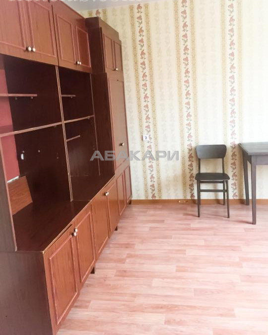 2-комнатная Алексеева Северный мкр-н за 18500 руб/мес фото 6