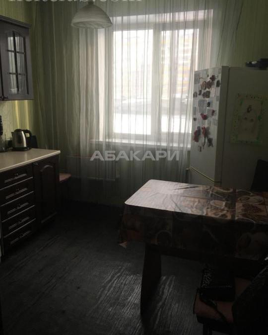 2-комнатная 9 Мая Северный мкр-н за 19000 руб/мес фото 4