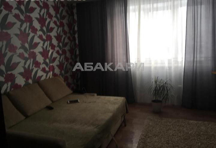 2-комнатная 9 Мая Северный мкр-н за 19000 руб/мес фото 2