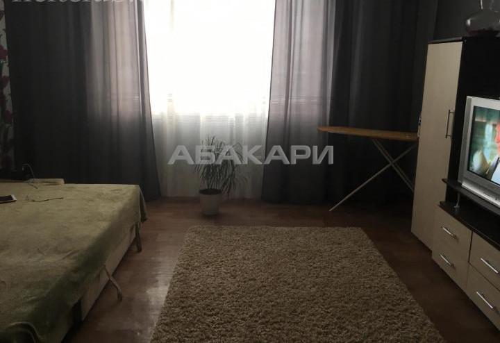 2-комнатная 9 Мая Северный мкр-н за 19000 руб/мес фото 5