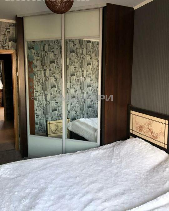 2-комнатная Батурина Взлетка мкр-н за 30000 руб/мес фото 4