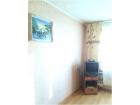 1-комнатная Светлогорский переулок 4 6 за 12 500 руб/мес