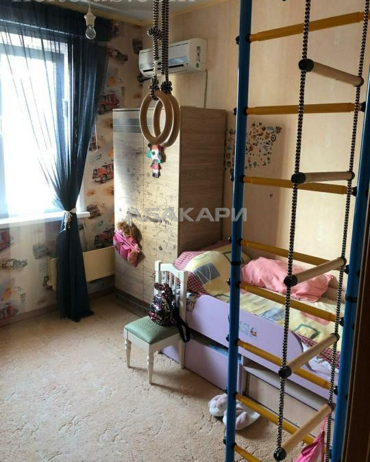 2-комнатная Батурина Взлетка мкр-н за 30000 руб/мес фото 17