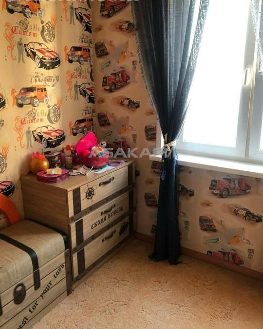 2-комнатная Батурина Взлетка мкр-н за 30000 руб/мес фото 1