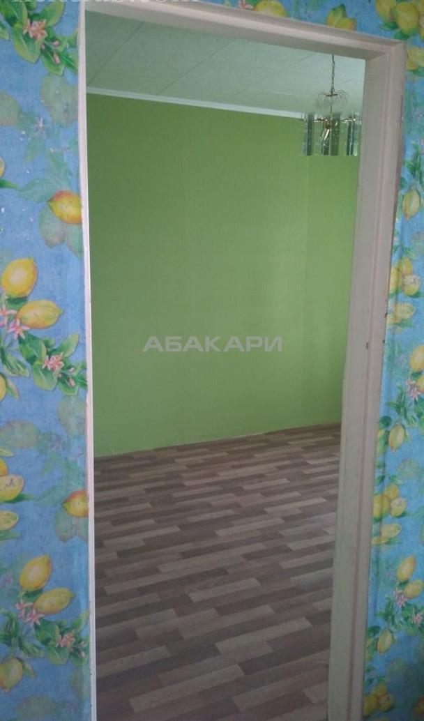 1-комнатная Словцова Ветлужанка мкр-н за 11000 руб/мес фото 9